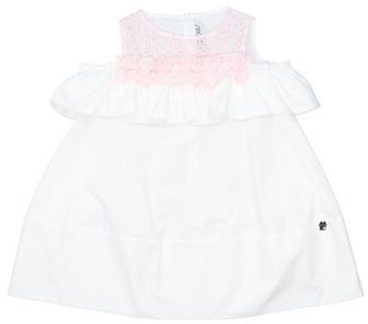 Thumbnail for your product : Simonetta Kids dress