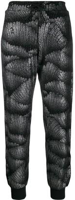 Fila Faina track pants