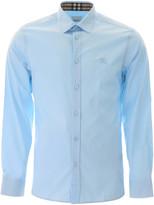 Burberry Aboyd Shirt