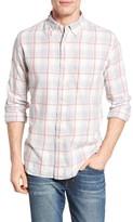 Grayers Men's Hooper Sport Shirt