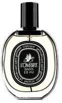 Diptyque LOmbre Dans LEau Eau De Parfum Spray 75ml