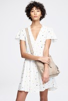 Rebecca Minkoff Crosby Dress