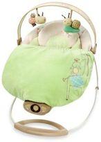 Comfort & Harmony® Snuggle Stay BlanketTM in Za Za ZooTM