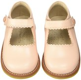 Elephantito The Mary Jane (Inf/Yth) - Pink - 11 Toddler