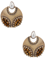 Amrita Singh Alie Earring