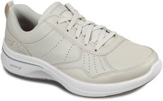 Skechers Go Walk Steady Women's Shoes