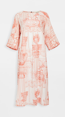 Mara Hoffman Harrieta Dress