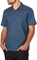 Patagonia Men%27s Back Step Shirt