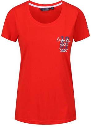 Regatta Filandra Lii T-Shirt