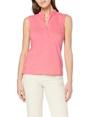 More & More Women's Blusentop Vest,20 (Size: )