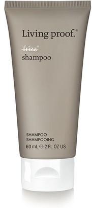 Living Proof No Frizz Shampoo 60Ml