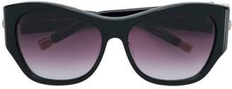 Shamballa Eyewear X Larry Sands Big Love sunglasses