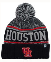 Top of the World Houston Cougars Acid Rain Pom Knit Hat