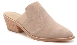 Joie   Luxury Aideen Mule