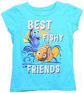 Disney Disney's Finding Dory T-Shirt