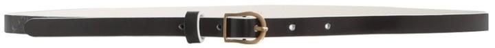 Thumbnail for your product : Zimmermann Narrow Waist Belt
