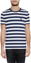 Burberry Torridge T-shirt