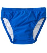 Cressi Boys' Solid Babaloo Swim Diaper (6mos24mos) - 8132566