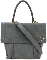 Jerome Dreyfuss Serge tote bag