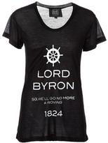 Libertine Printed t-shirt