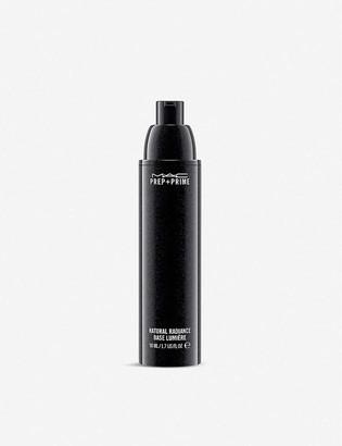 M·A·C Prep + Prime Natural Radiance 50ml