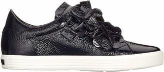 Kennel und Schmenger Women's Town Sneaker