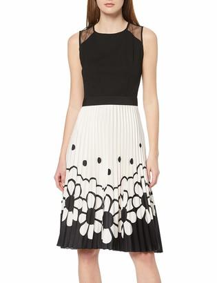 Rinascimento Women's Cfc0091113003 Party Dress
