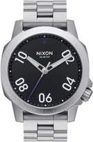 Nixon Wrist watches - Item 58025624