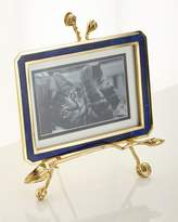 Michael Aram Enchanted Garden Easel Frame