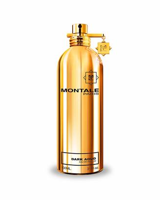 Montale Dark Oud Eau de Parfum, 3.3 oz./ 100 mL