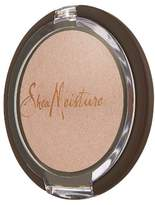 Shea Moisture SheaMoisture® Eye Shadow Single New Montana