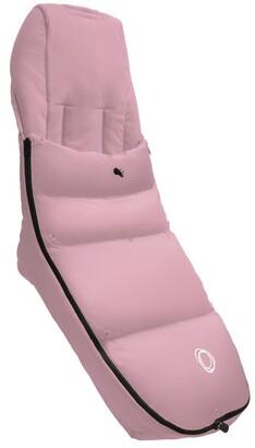 Bugaboo High Performance Footmuff - Soft Pink