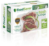 FoodSaver Heat-Seal Roll