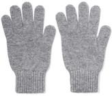 Johnstons of Elgin Cashmere Gloves - one size
