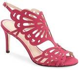 Klub Nico Women's 'Monet 3' Slingback Sandal