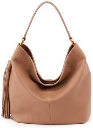 Hobo Meridian Bag