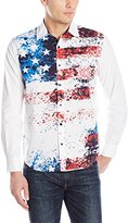 Company 81 Men's Colony Shirt