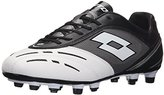 Lotto Men's Stadio Potenza 700 Soccer Cleat