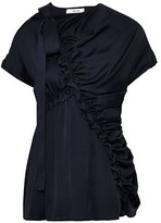 Thumbnail for your product : ADEAM Blouse