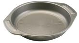 Circulon Non-Stick Round Cake Pan