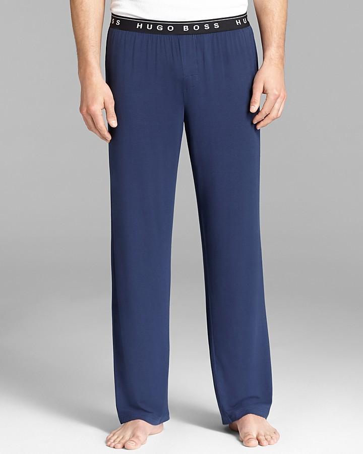 HUGO BOSS Lounge Pants