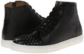 Thakoon Elga High Top
