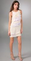 Vena Cava Narthex Dress