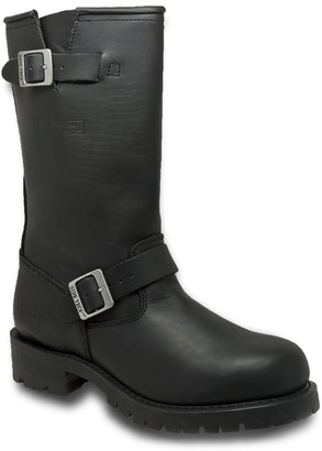 Ride Tecs 1440 Men's Engineer Boots