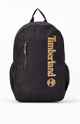 Timberland Core Backpack