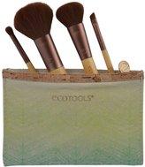 EcoTools 5 Piece Mineral Travel Set