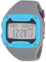 Freestyle Unisex 101999 Shark Oversized Digital Tide Watch