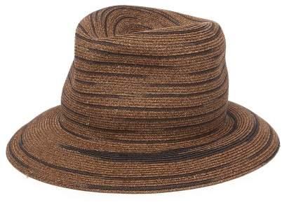 175176835de37 Albertus Swanepoel Hats For Men - ShopStyle Canada