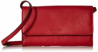 Cole Haan Piper Smartphone Crossbody