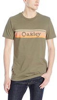 Oakley Men's Rowdy T-Shirt